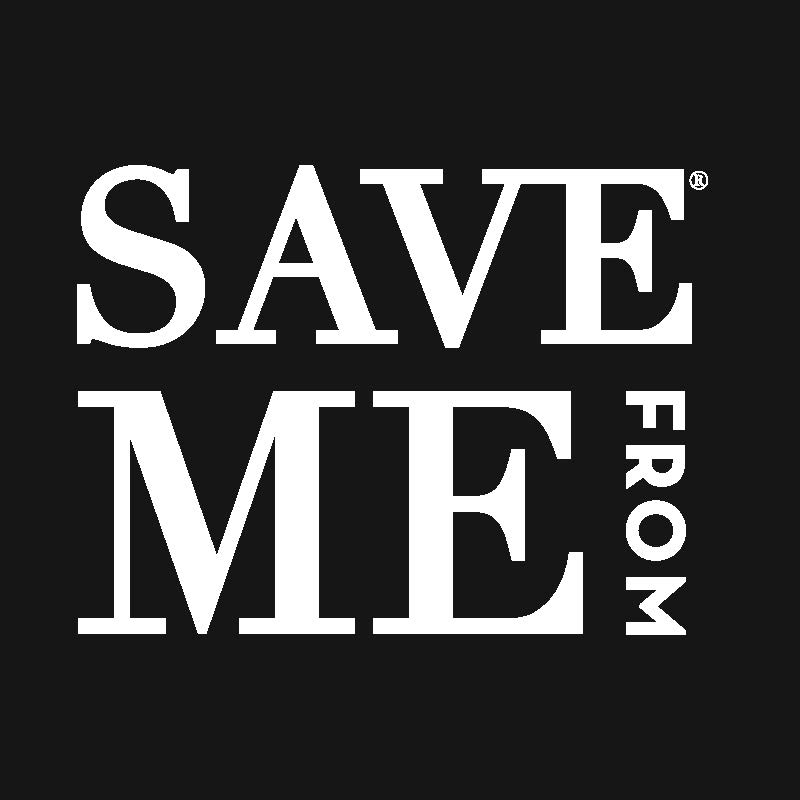 save me fromR white text on black.jpg